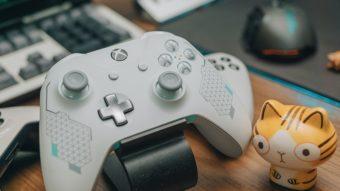 Como remapear controles no PC pelo Steam [Mudar botões]