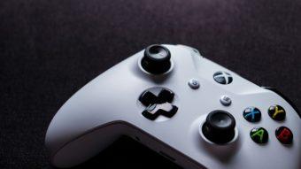 Como remapear o controle do Xbox no PC [Mudar botões]