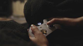 Como remapear os controles do Xbox One e Series [Mudar botões]