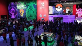 E3 2021: o que esperar da feira de jogos com Microsoft, Nintendo, Ubisoft e mais