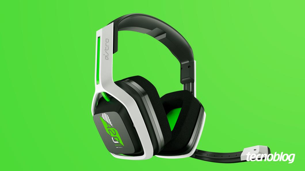 Headset-gamer-Astro-A20-Wireless_Capa_TB
