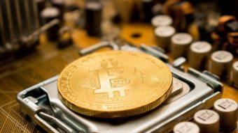 Mineração de bitcoin cresce na Argentina em meio à inflação