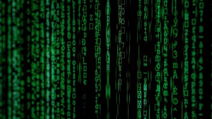 O que é a mineração de criptomoedas? (Imagem: Markus Spiske/Pexels))