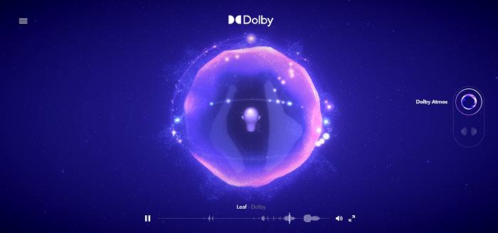 O que é o Dolby Atmos? (Imagem: Dolby/Divulgação)