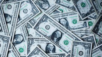O que é um ativo financeiro? [Mercado de Investimentos]