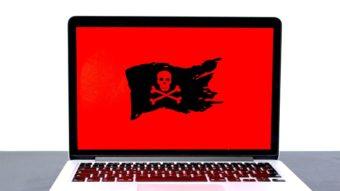 Cuidado com o MosaicLoader, código malicioso disfarçado de programa pirata