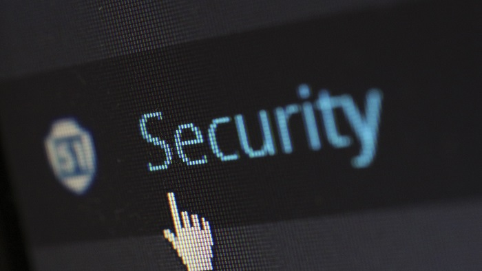 Segurança digital (imagem ilustrativa: Pixabay/Pexels)