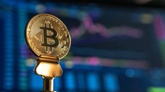 Qual a diferença entre Token e Coin? [Criptomoedas]