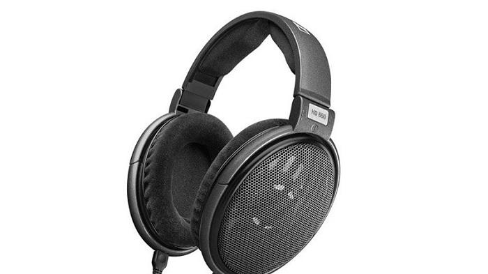 Qual é a diferença entre fones de ouvido abertos e fechados? (Imagem: Sennheiser/Divulgação)