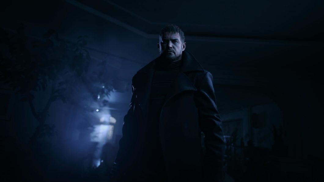 Everything resumes in Resident Evil Village (Image: Felipe Vinha / Tecnoblog)