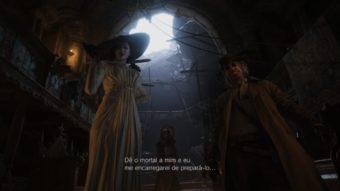 Como jogar Resident Evil Village [Guia para iniciantes]