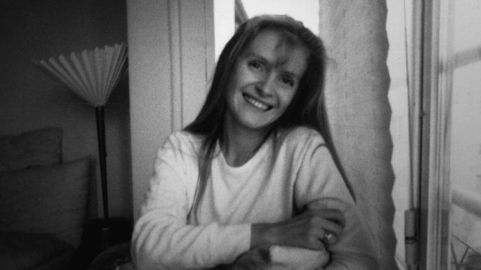 Sophie: Murder in West Cork (Image: Disclosure)