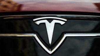 Tesla, de Elon Musk, segue Apple e guarda dados de chineses só na China