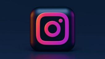 Como fazer Stories no Instagram [Guia completo]