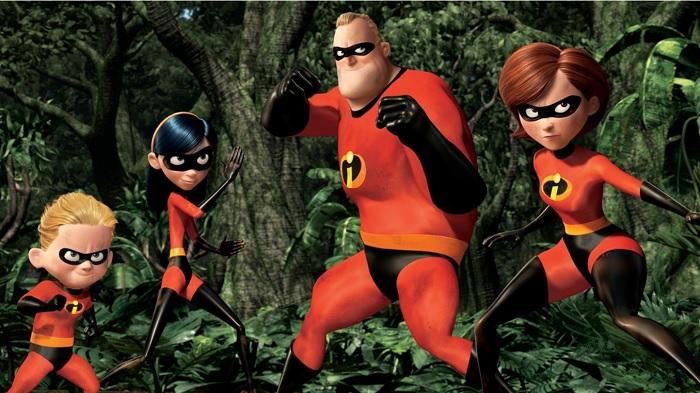 10 animações da Pixar para assistir no Disney+ / Disney+ / Divulgação