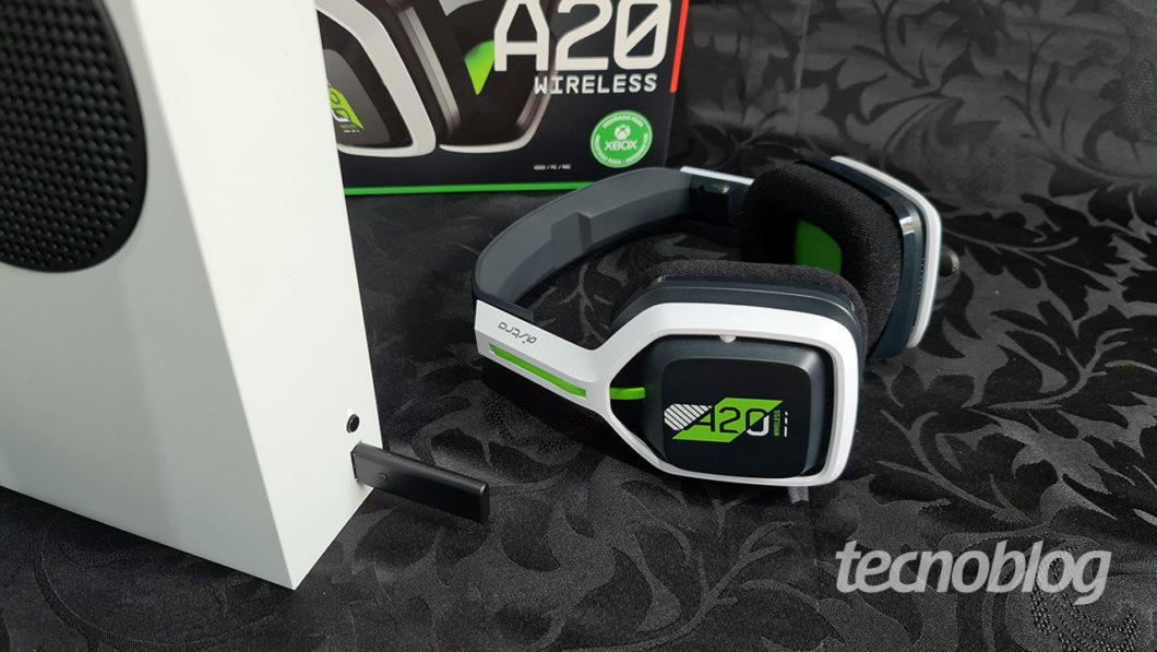 astro-a20