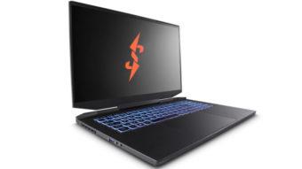 Avell lança 1º notebook do Brasil com Nvidia GeForce RTX Série 30