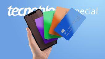 Sem agências: o boom das carteiras e bancos digitais no Brasil