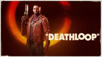 Deathloop: tem cara de roguelike, mas promete ir além