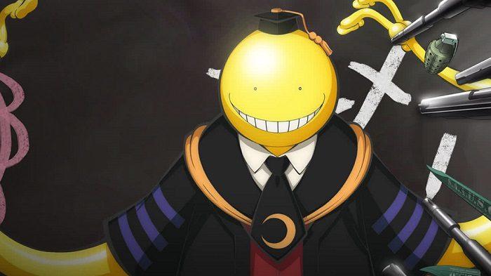 10 dicas para usar no Funimation [O Guia definitivo] / Funimation / Divulgação