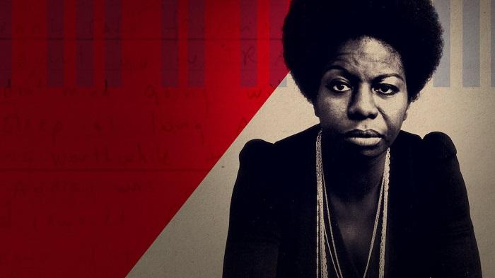 10 documentários biográficos para assistir na Netflix / Netflix / Divulgação