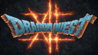 Dragon Quest 12 é anunciado pela Square Enix com novo sistema de batalha