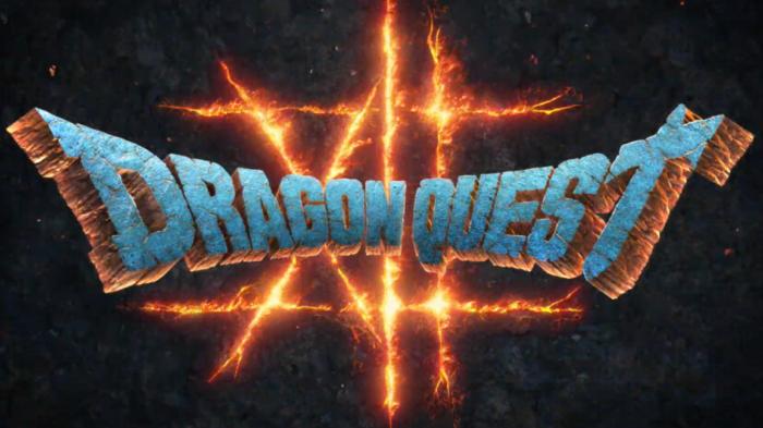 Dragon Quest 12 trará novidades (Imagem: Divulgação/Square Enix)