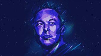 Elon Musk é isca em golpe que já roubou US$ 500 mil em bitcoin, dogecoin e ether