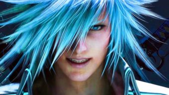 Exclusividade de Final Fantasy 7 Remake Intergrade tem data para acabar