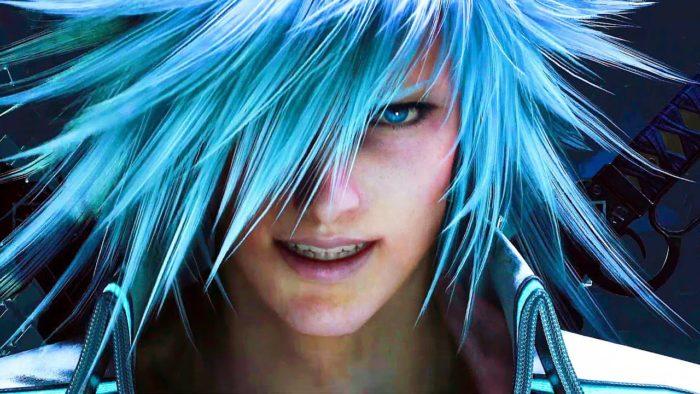 Exclusividade de Final Fantasy 7 tem data para acabar (Imagem: Divulgação/Square Enix)