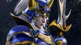 "Final Fantasy Origin pode ser novo exclusivo do PS5 no estilo ""Souls"""