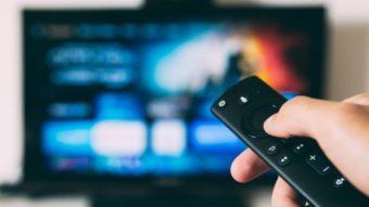 Câmara isenta Netflix e Disney+ de Condecine com aprovação de MP