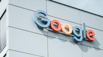 Google muda política global de anúncios após multa de US$ 268 milhões