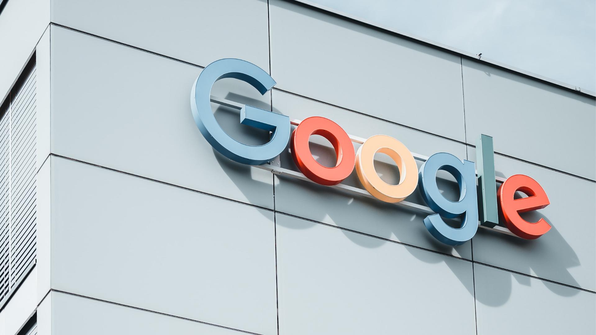 Google muda política global de anúncios após multa de US$ 268 milhões   Legislação