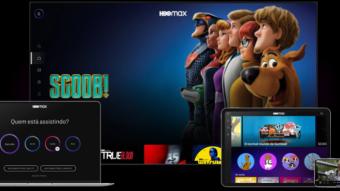 HBO Max chega ao Brasil em 29 de junho com preço menor que HBO Go