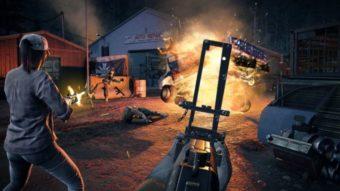 7 dicas para conseguir dinheiro em Far Cry 5