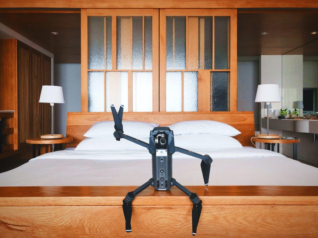 Robot (Image: Iewek Gnos / Unsplash)