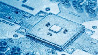 Intel resolve um dos maiores gargalos da computação quântica