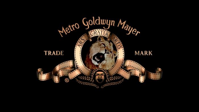 Leão da MGM (Imagem: Reprodução/MGM)