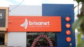 Brisanet fará estreia na bolsa de valores para expandir internet por fibra
