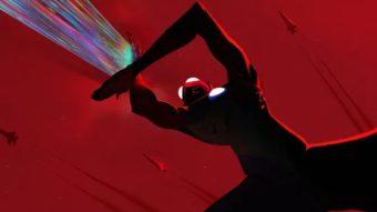 Netflix aposta em Ultraman e anuncia novo filme com história inédita