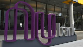 Nubank paga para quem achar falhas de segurança nos apps de Android e iOS