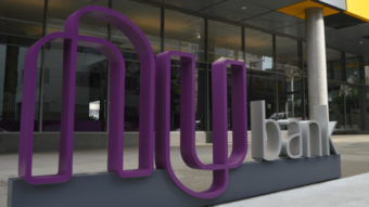 Nubank compra Juntos Global, 4ª aquisição em um ano