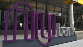 Nubank absorve tecnologia da Vérios e encerra marca comprada pela Easynvest
