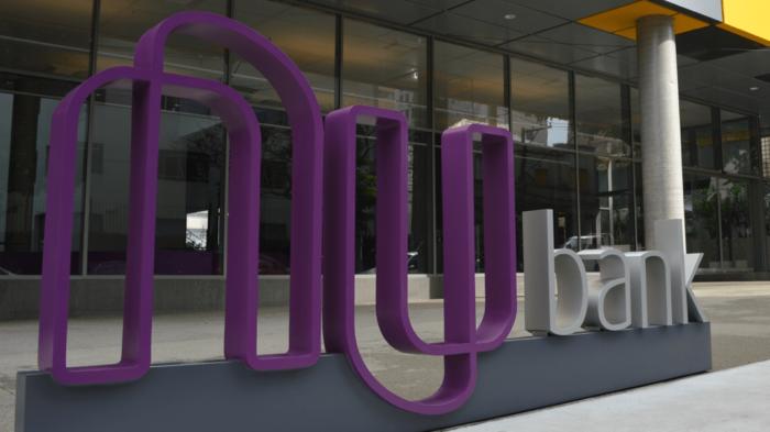 Nubank divulga lucro de R$ 76 milhões, o primeiro de sua história