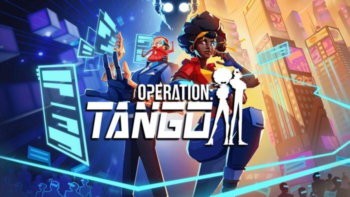 Operation: Tango é um dos jogos da PS Plus de junho (Imagem: Divulgação/Clever Plays)