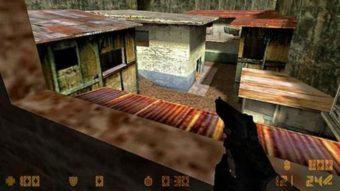 Overwatch 2 revela mapa do RJ com homenagem a Counter-Strike Rio