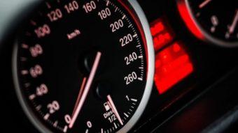 Como converter km/h em m/s