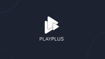 Como cancelar a assinatura do PlayPlus