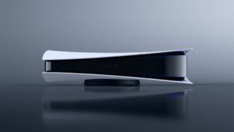PS5 ficou mais leve graças a um sistema de resfriamento menor